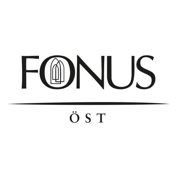 fonus öst linköping