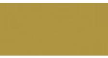 Seniorgalan Logo