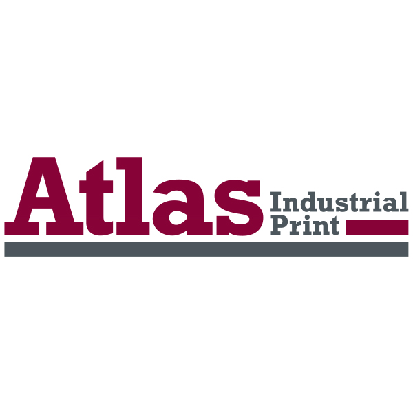Atlas-Industrial-Print