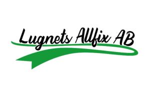 Lugnets Allfix AB